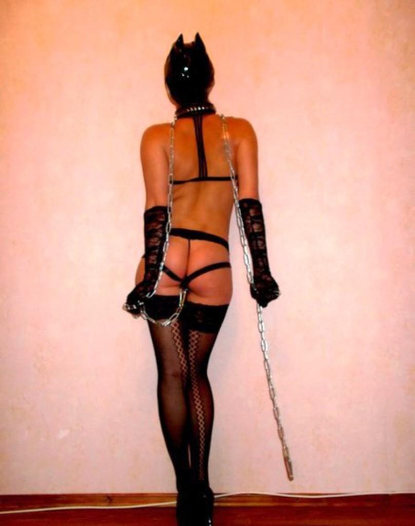 Проститутки екатеринбург доминирование