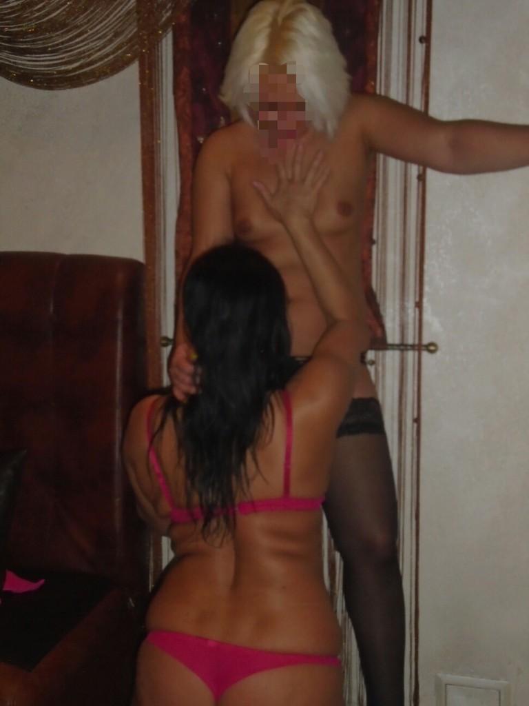 Воронеж проститутки подружки
